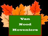 Van Nood Hoveniers